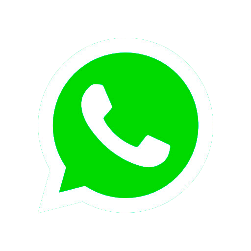 Ícone Atendimento WhatsApp